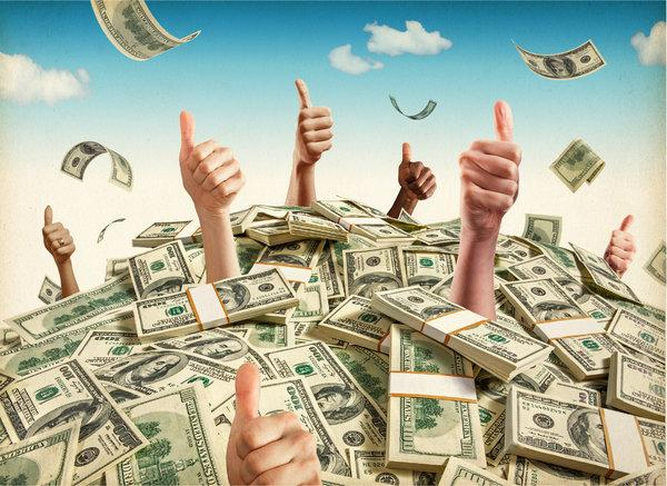 Win Money by Playing Botemania Juegos